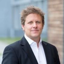 Dr Ralf Kilian